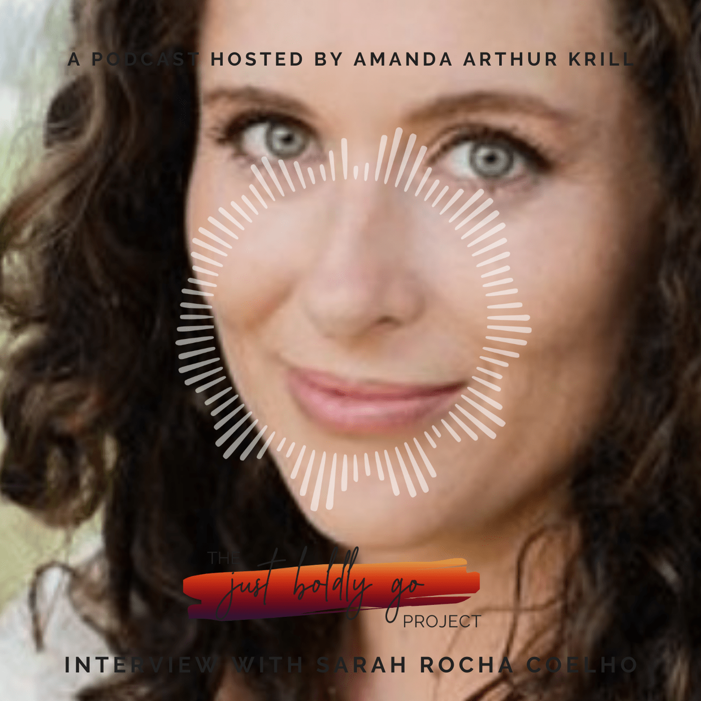 JBG Podcast: Interview with Sarah Rocha Coelho